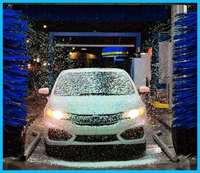 Washworld car wash automatic car washes solutioingenieria Choice Image
