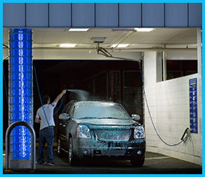 Washworld car wash self serve wash bays solutioingenieria Gallery